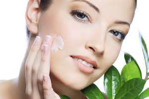 Anti Aging Skin Care 2
