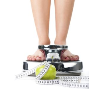 Top Things To Consider While Using Natural Weight Loss Remedies