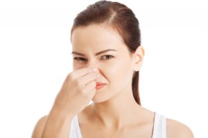 Causes And Diet Of Bad Body Odor .