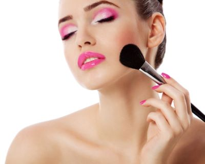 What All You Need To Know About Blusher Along With Its Application Steps