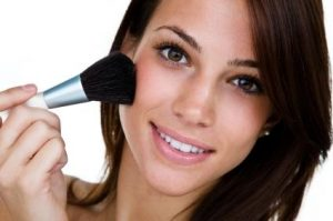 Makeup Application Tips to Be Followed By Beginners