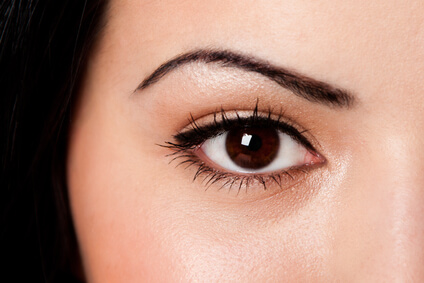 How to Get Done Eyebrow Waxing Done Professionally at Home