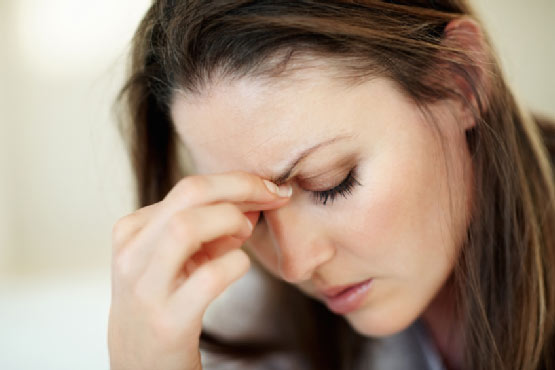 Natural Remedies That Actually Work For Chronic Headache
