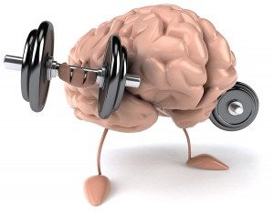 Best Brain Supplements To Boost Your Brain Power