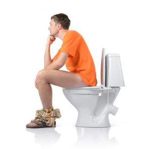 Some Remedies For Easy Bowel Movement
