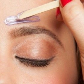 Things One Needs to Know Before Getting Done the Eyebrow Waxing