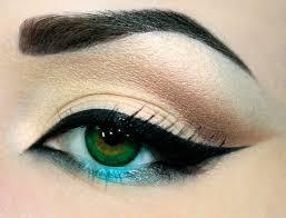 Eyeliner Styles