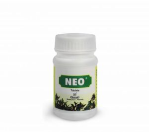 Neo Tablet to Cure Premature Ejaculation Permanently