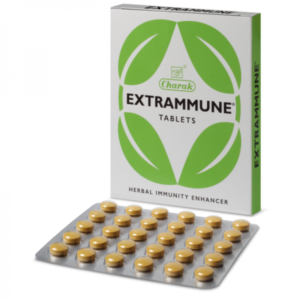 Extrammune Tablet To Boost Immune System Naturally