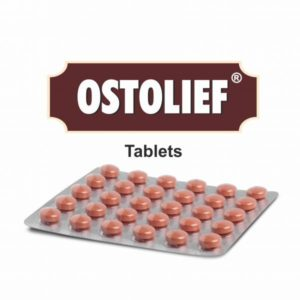 Ostolief Tablet