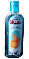 SBL Arnica Montana Shampoo
