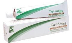 Topi Arnica cream