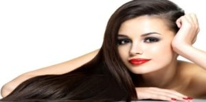 Top-10-Natural-Easy-Tips-To-Get-Silky-Shinny-Smooth-Hair-660x325